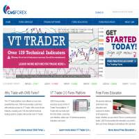 Star capital forex reviews