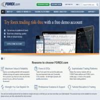 Image Forex.com